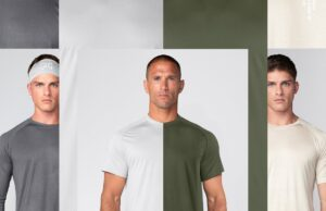 15 Finest Fitness center Exercise Shirts For Males