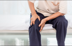 Arthrosis and its Natural Administration - Dr. Vikram's Weblog