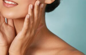 Skilled Skincare Information with Facet Skincare