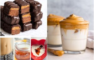16 Extraordinarily Scrumptious Meals That Trigger Stomach Fats