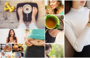 18 Weight-reduction plan Blunders That Are Retaining You from Shedding Weight