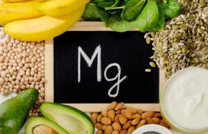 Why Use Magnesium to Cut back Hair Fall (A Very important Mineral for Your Hair)