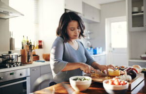Ask A Well being Coach: How's Your Relationship with Meals?