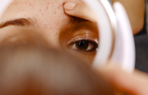 The High 10 Serums for Each Pores and skin Concern